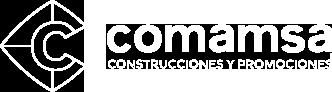COMAMSA Construciones y Promociones